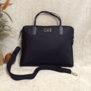 Kate Spade Slim Laptop Bag